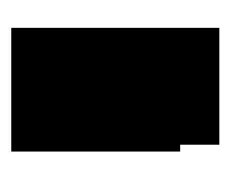 Шрифт для печати штрих кодов на